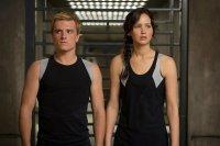Hunger-Games-Mockingjay-Part-1
