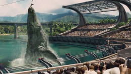 jurassic-world-trailer6