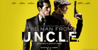 man-from-uncle