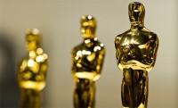 Blindside Oscar Predictions
